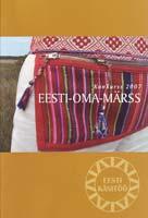 kat-eestiomamarss