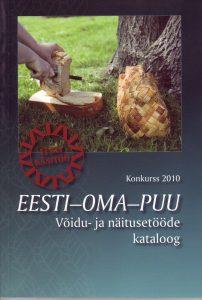 kat-eestiomapuu