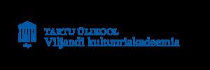 TY_Viljandi_kultuuriakadeemia_est_sinine-txt (1)