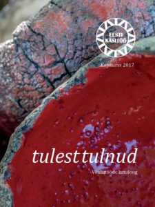 tulestKAAS1-page-001