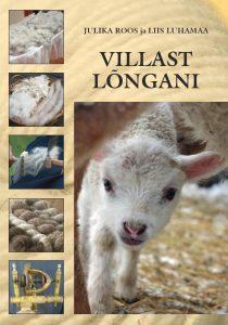 villast-longani-kaanenaidis-page-001