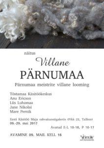 flaier_villane